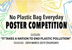 1_No Plastic Day Everyday Poster Competition_c.PNG