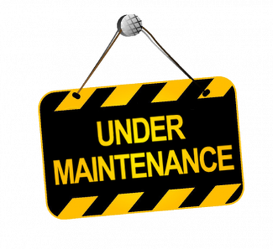 under-maintenance (1).png