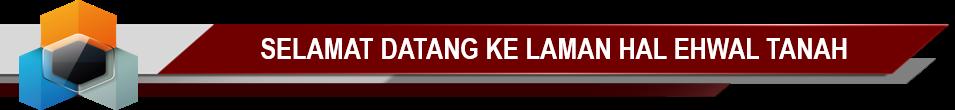 LamanKTanah.png