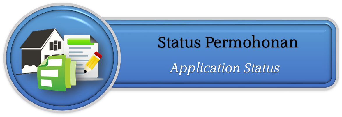 Picture - Application Status.png