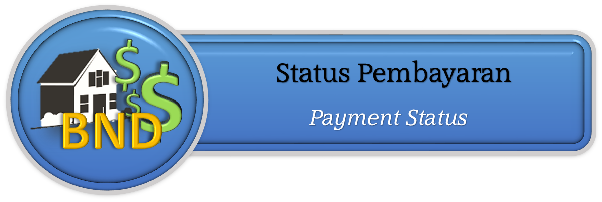 Picture - Payment Status.png