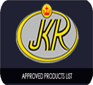 approved products list 319x290.png
