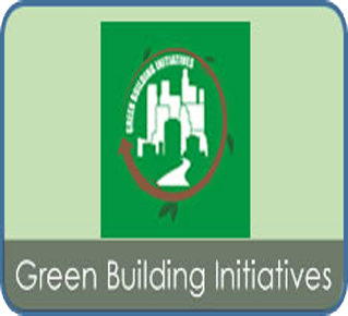 green building 319x290.png