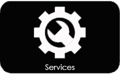 services 319x290.png