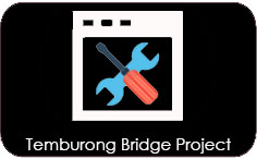 proposed temburong bridge 319x290.png