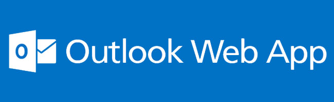 Outlook Web App Logo 3.jpg