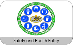 Safety and health policy.jpg