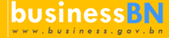 businessBN Logo.png