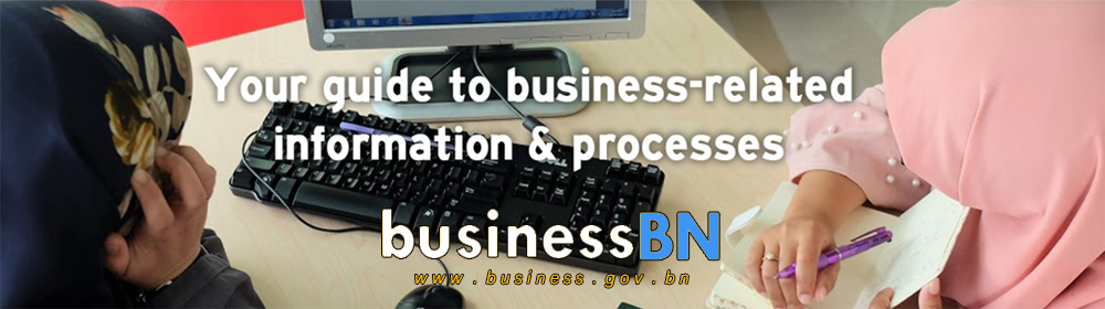 /pwd/Slider_images/Business.gov.bn 2020.jpg