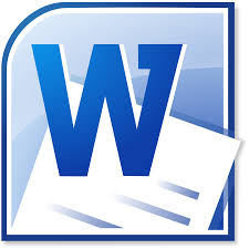 MS WORD ICON.jpg