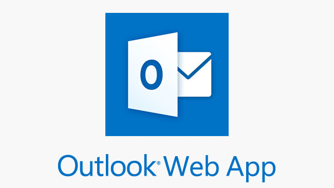 Outlook-Web-App.jpg